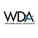 Wisconsin Dental Association logo icon