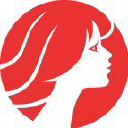 W Day.Ru logo icon