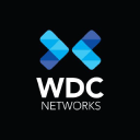 Wdc Networks logo icon