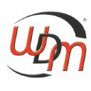 The Microsoft Window logo icon