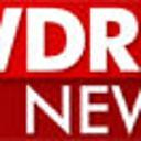 Wdrb logo icon