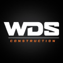Wds Construction-logo