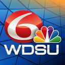 Wdsu logo icon
