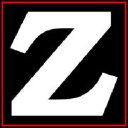 Wdtprs logo icon