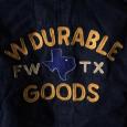 W Durable Goods Logo