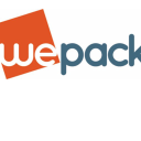 We Pack logo icon
