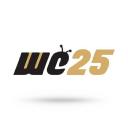 we25.vn logo icon