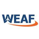 Weaf logo icon