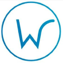 Wealth Arc logo icon