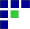 Wealth Capital Partners Inc logo
