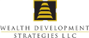 Wealth Development Strategies logo icon