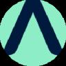 WealthEngine logo