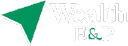 Wealth Enhancement & Preservation of ga - Send cold emails to Wealth Enhancement & Preservation of ga