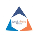 WealthPoint Advisors - Send cold emails to WealthPoint Advisors
