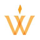 WealthVest - Send cold emails to WealthVest