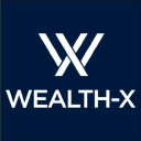 Wealth-X - Send cold emails to Wealth-X