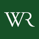 Wealthy Retirement logo icon