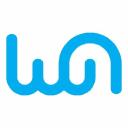 We Answer logo icon