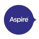 Aspire Jobs logo icon