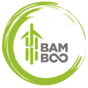 We Are Bamboo logo icon
