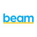 Beam logo icon