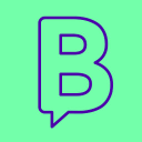 We Are Blossom logo icon