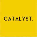 Catalyst Growth Partners Logo