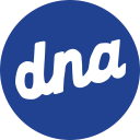 We are DNA - Send cold emails to We are DNA