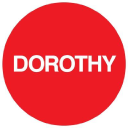 Dorothy logo icon