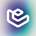 weareepicenter.com/ logo