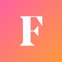 Full Fat logo icon