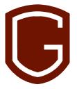 Garrett Creative logo