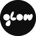 GLOW Interactive, Inc. logo