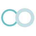 Weareilluma logo