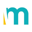 M&C Saatchi logo icon