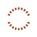 One America logo icon