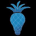 The Pineapple Agency Ltd logo