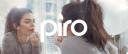 Piro logo icon