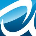 Planworks Architecture logo