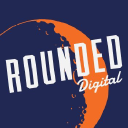 Rounded Digital LLC logo