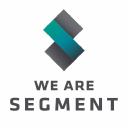 Segment logo icon