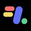 iotec logo