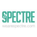 We Are Spectre logo icon