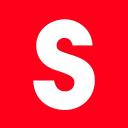 Superfantastic logo icon