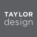 Company logo Taylor Design