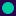 The Entrepreneurs Network logo icon