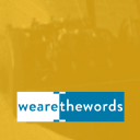 We are the Words, Votre Agence Éditoriale En Ligne - Send cold emails to We are the Words, Votre Agence Éditoriale En Ligne