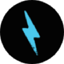 Thunderbolt logo icon