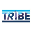 Read Tribe Running Reviews