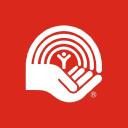 Unit A1 Windsor logo icon